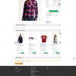 xt_responsive Produkt-Seite