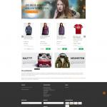 xt_responsive Start-Seite